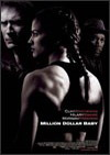 7 Nominaciones Oscar Million Dollar Baby